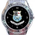 Bamber Bridge FC Analogue Watch