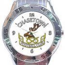 Chasetown FC Analogue Watch