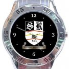 Stafford Rangers FC Analogue Watch