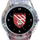Droylsden FC Analogue Watch