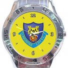 Lancaster City FC Analogue Watch