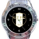 Grantham Town FC Analogue Watch