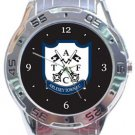 Arlesey Town FC Analogue Watch
