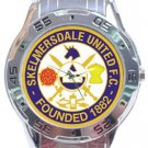 Skelmersdale United FC Analogue Watch