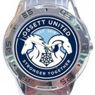Osset United FC Analogue Watch