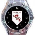 Colne FC Analogue Watch