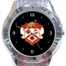 Kettering Town FC Analogue Watch