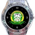 Barwell FC Analogue Watch