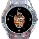 Spennymoor Town FC Analogue Watch