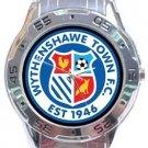 Whytenshawe Town FC Analogue Watch
