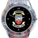 Tamworth FC Analogue Watch