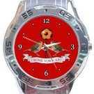 Frome Town FC Analogue Watch