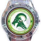 Skerries Town FC Analogue Watch