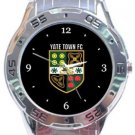 Yate Town FC Analogue Watch