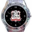 Bristol Manor Farm FC Analogue Watch