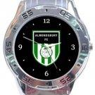 Almondsbury FC Analogue Watch