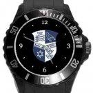 Wingate & Finchley FC Plastic Sport Watch In Black