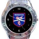 Margate FC Analogue Watch