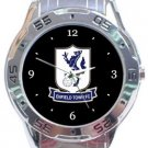 Enfield Town Football Club Analogue Watch