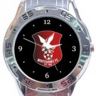 Whitehawk FC Analogue Watch