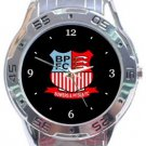 Bowers & Pitsea FC Analogue Watch