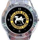 Basildon United FC Analogue Watch