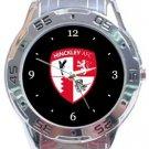 Hinckley AFC Analogue Watch