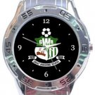 Great Wakering Rovers FC Analogue Watch