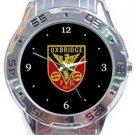 Uxbridge FC Analogue Watch