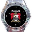Molesey FC Analogue Watch