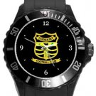 Cheshunt FC Plastic Sport Watch In Black