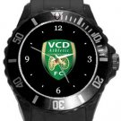 VCD Athletic FC Plastic Sport Watch In Black