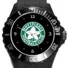 Whyteleafe FC Plastic Sport Watch In Black