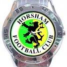 Horsham FC Analogue Watch
