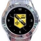 Westfield FC Analogue Watch