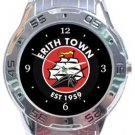 Erith Town FC Analogue Watch