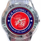 Sutton Common Rovers FC Analogue Watch