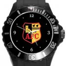 Alvechurch FC Plastic Sport Watch In Black