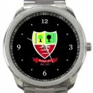 Southall FC Sport Metal Watch