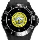 Walsham-le-Willows FC Plastic Sport Watch In Black