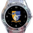 Norwich United FC Analogue Watch