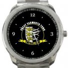 Great Yarmouth Town FC Sport Metal Watch