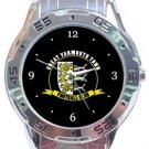 Great Yarmouth Town FC Analogue Watch