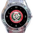 Camberley Town FC Analogue Watch