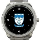 Stansted FC Sport Metal Watch