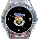 Waltham Forest FC Analogue Watch
