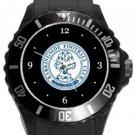Barkingside FC Plastic Sport Watch In Black