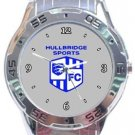 Hullbridge Sports FC Analogue Watch
