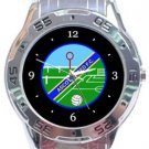 Ascot United FC Analogue Watch