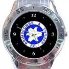 Brimscombe & Thrupp FC Analogue Watch